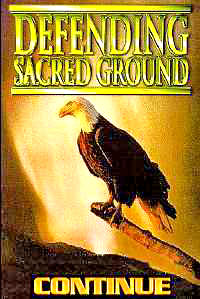 http://www.bibliotecapleyades.net/andromeda/images_sacredground/001_001.jpg