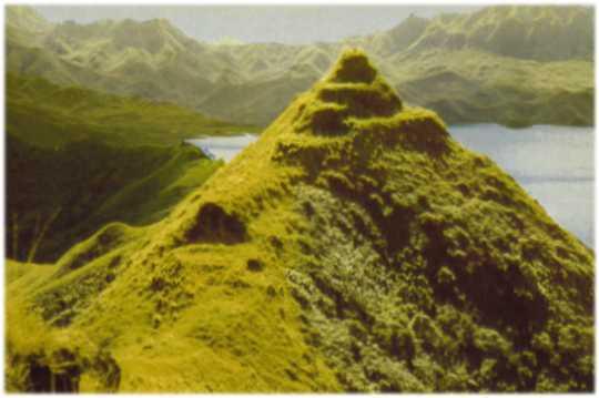 http://www.bibliotecapleyades.net/arqueologia/eastern_island/images/rapaiti1.jpg