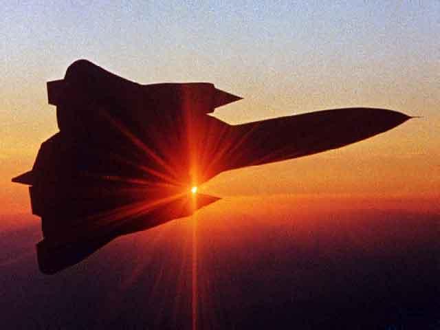 14 afterburner sunset - photo #31