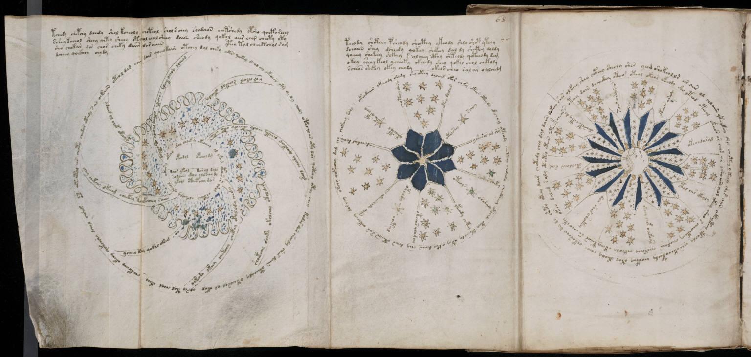 manuscrito122.jpg