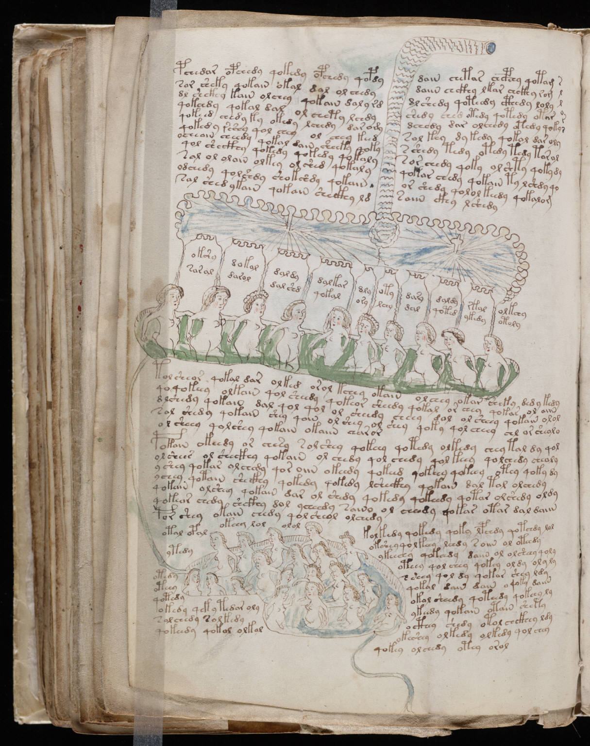 manuscrito134.jpg