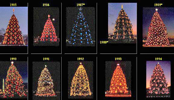 appended below are several articles about the origin of the christmas tree for more information please access their urls and links - Origin Of Christmas Tree