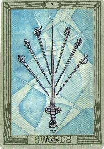 sword_07.jpg