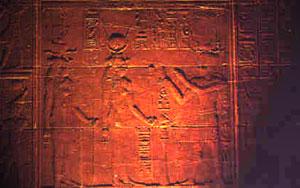 http://www.bibliotecapleyades.net/imagenes2/dogon_sirio_2.jpg
