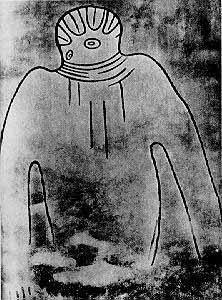 alien AAtheory06 02