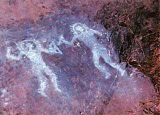 alien AAtheory06 06