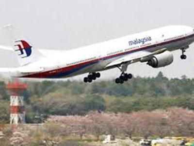 Аштар Шеран берет ответственность на себя в связи с исчезновением MH370 Ashtar06_01