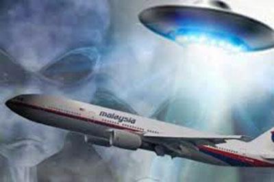 Аштар Шеран берет ответственность на себя в связи с исчезновением MH370 Ashtar06_07