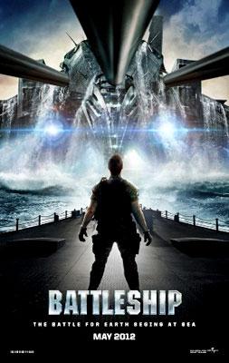 Pentagon Plans for Alien Invasion Exist According to ...