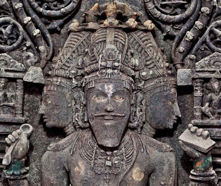 The Avatars of the Gods Humanitymanipulationalien78_01_small