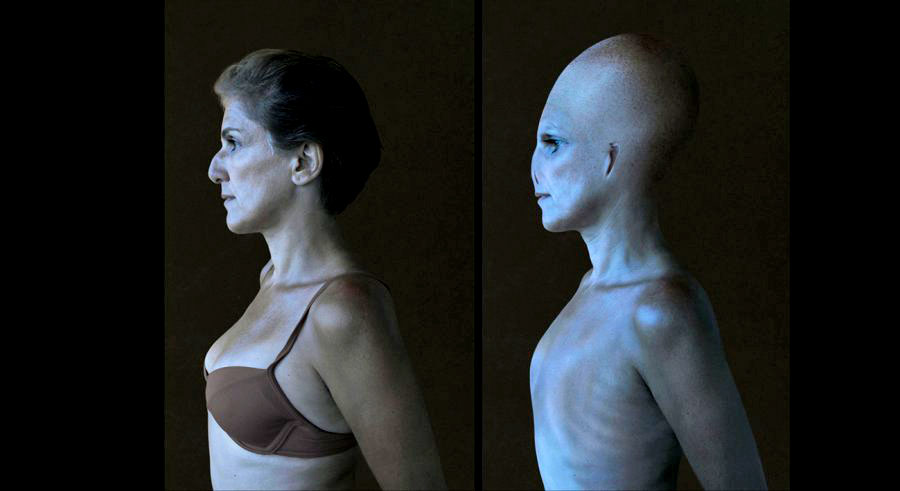 http://www.bibliotecapleyades.net/imagenes_aliens/vidaalien90_01.jpg