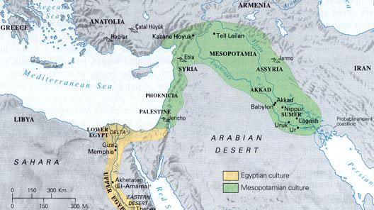 tigris river map. Tigris and Euphrates
