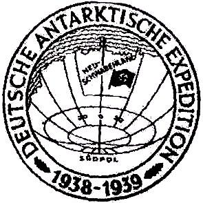 antartica22_04.jpg