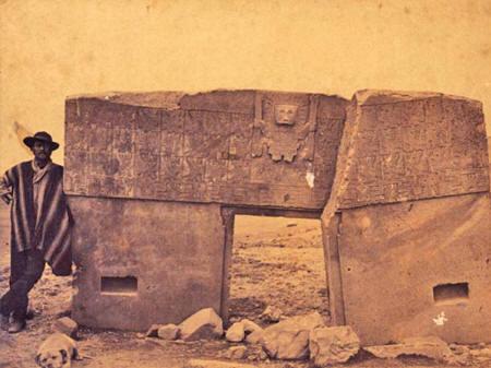 La otra Historia del Perú Historia_peru02_small