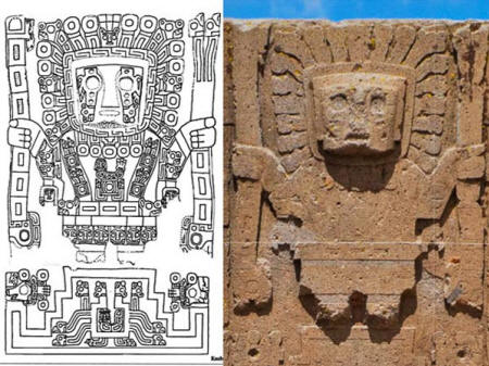 La otra Historia del Perú Historia_peru04_small