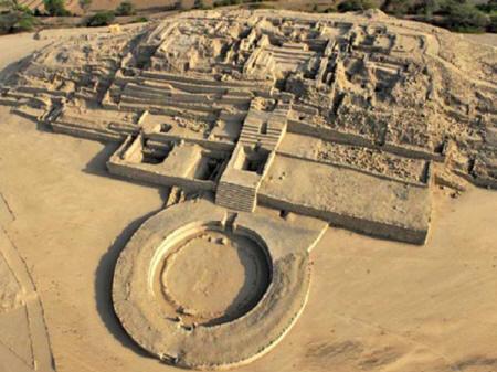 La otra Historia del Perú Historia_peru05_small
