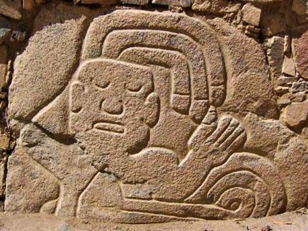 La otra Historia del Perú Historia_peru07_small