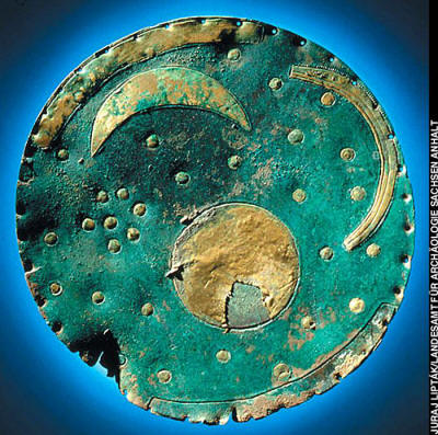 The Mystery of The Nebra Sky Disc Skydisk01_small