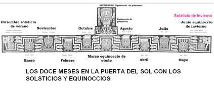 tiahuanaco07_02.jpg