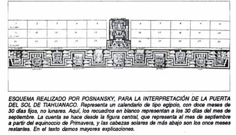 tiahuanaco07_03.jpg