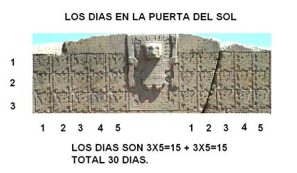 tiahuanaco07_05.jpg