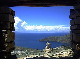 El Titicaca y La Puerta de Aramu Muru-http://www.bibliotecapleyades.net/imagenes_arqueo/titicacaaramu_01.jpg