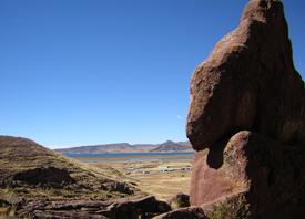 El Titicaca y La Puerta de Aramu Muru-http://www.bibliotecapleyades.net/imagenes_arqueo/titicacaaramu_07.jpg