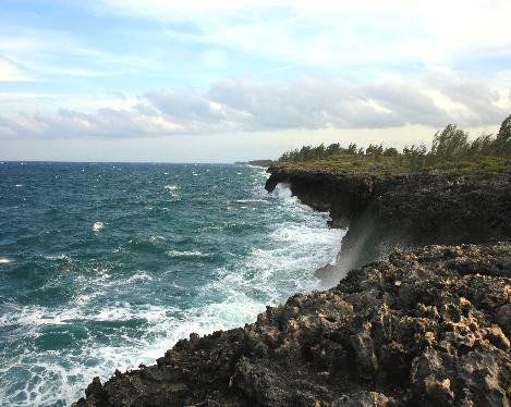El secreto del triangulo de las Bermudas parte 3