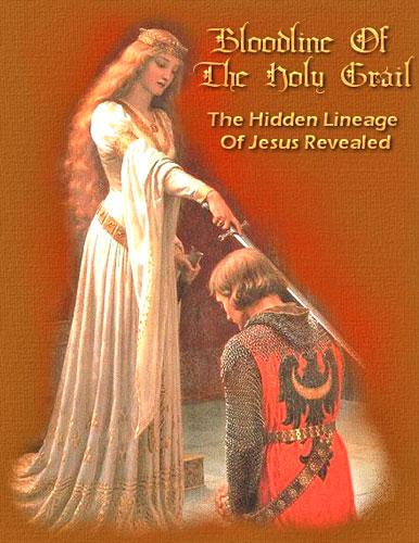 http://www.bibliotecapleyades.net/imagenes_biblianazar/biblianazar11_01.jpg