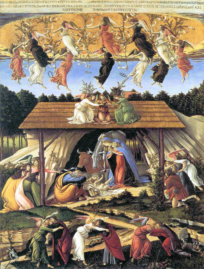 http://www.bibliotecapleyades.net/imagenes_biblianazar/biblianazar57_01a.jpg