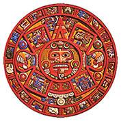 Sobre Profecías Mayas 2