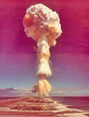 mohenjo daro and harappa radioactive dating