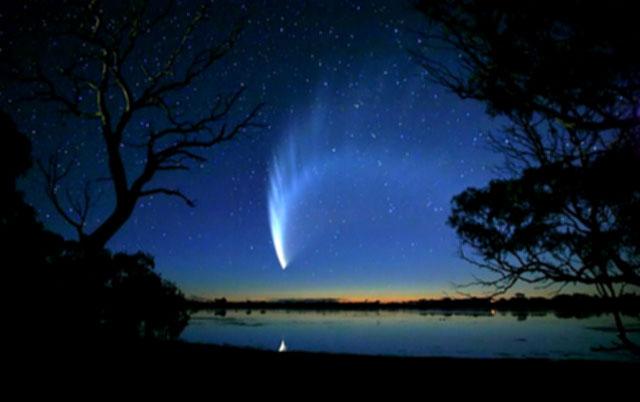 http://www.bibliotecapleyades.net/imagenes_ciencia/asteroids_comets36_24.jpg