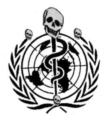 Los Expertos de la Organización Mundial de la Salud Mienten ...