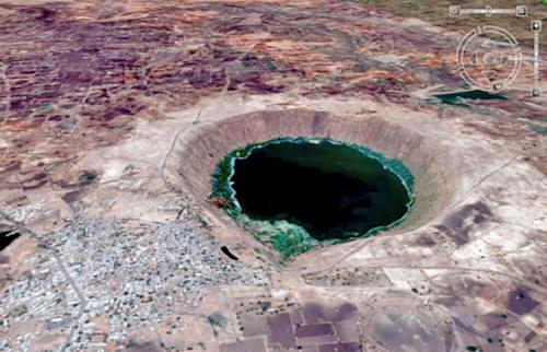 La Ciencia Ha Sido La Fuente de Nuestro Retroceso, y No Progreso.-http://www.bibliotecapleyades.net/imagenes_ciencia/conscious_universe69_02_small.jpg