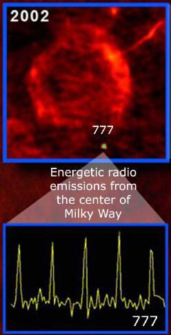 https://www.bibliotecapleyades.net/imagenes_ciencia/esp_2029.jpg