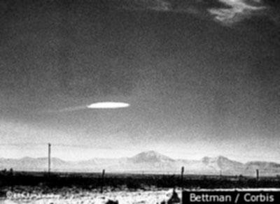 the ufo experience a scientific inquiry pdf