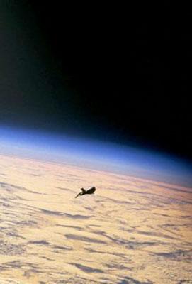 http://www.bibliotecapleyades.net/imagenes_ciencia/flyingobjects140_09.jpg