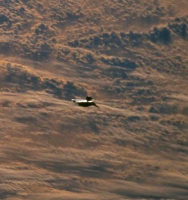 http://www.bibliotecapleyades.net/imagenes_ciencia/flyingobjects140_10.jpg