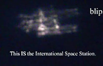 john Lenard Walson amazing mystery space machines Flyingobjects24_04
