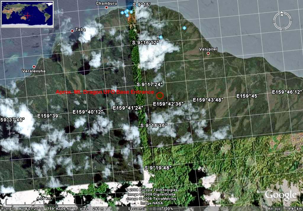 http://www.bibliotecapleyades.net/imagenes_ciencia/flyingobjects43_004.jpg