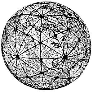 Spiritual Travel Tours to Egypt | Sacred Geometry Workshops  |Ancient Sacred Geometry