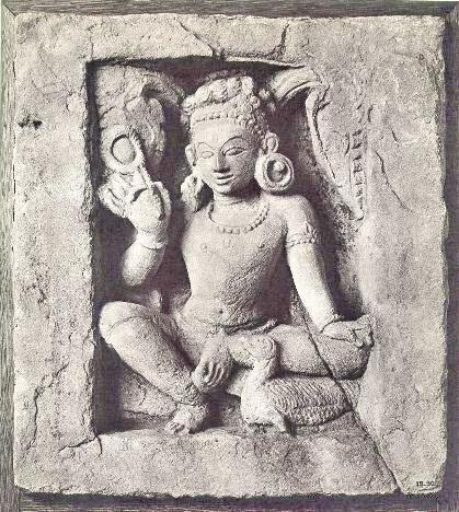 Yantras- Ancient Indian Machines