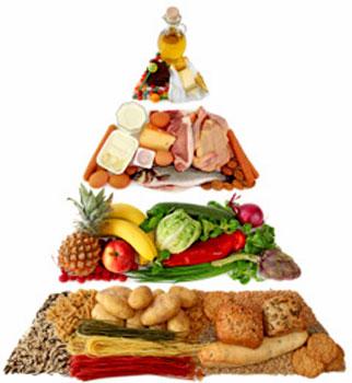 dieta para bajar de peso hombres argentina