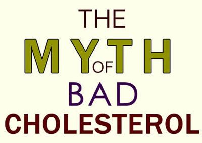 high cholesterol essay