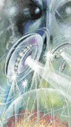lloyd stargate01 - El Portal Estelar de los Dioses?