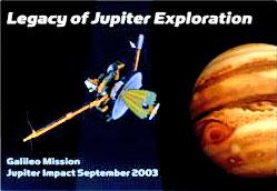 Could NASA Use Galileo to Create a Jovian Nagasaki?