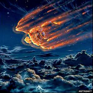 inside planet jupiter cloud layer - photo #35