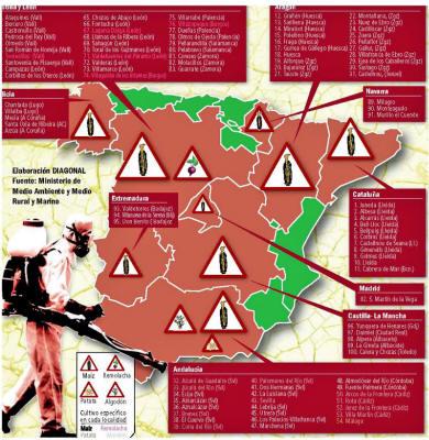 Los peligros de Monsanto Monsanto34_01_small