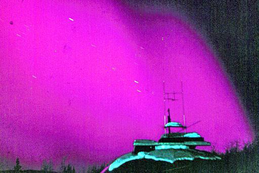solar storm 1958 -#main